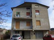 Immagine n7 - Appartamento con garage - Asta 7004