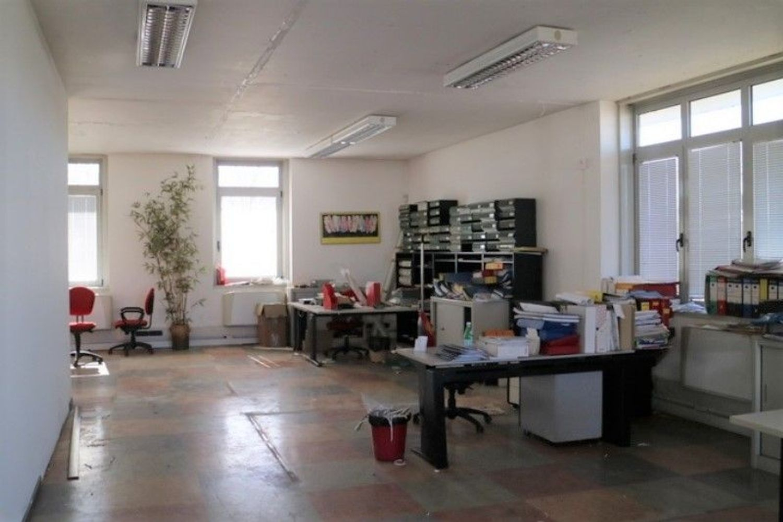 #7006 Opificio artigianale con vasche di depurazione in vendita - foto 8