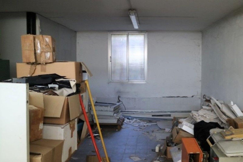 #7006 Opificio artigianale con vasche di depurazione in vendita - foto 9