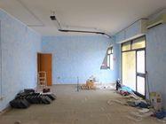 Immagine n0 - Negozio in zona residenziale e commerciale - Asta 7007
