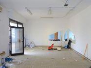 Immagine n1 - Negozio in zona residenziale e commerciale - Asta 7007
