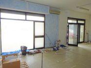 Immagine n2 - Negozio in zona residenziale e commerciale - Asta 7007