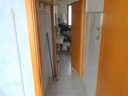 Immagine n4 - Negozio in zona residenziale e commerciale - Asta 7007