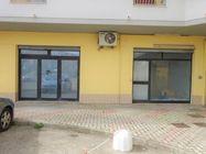 Immagine n6 - Negozio in zona residenziale e commerciale - Asta 7007