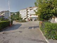 Immagine n8 - Negozio in zona residenziale e commerciale - Asta 7007