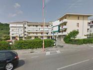 Immagine n9 - Negozio in zona residenziale e commerciale - Asta 7007