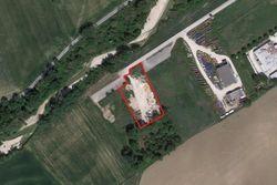 Industrial building land of  ,    square meters - Lote 7009 (Subasta 7009)