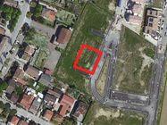 Immagine n0 - Terreno edificabile residenziale - Asta 701