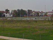 Immagine n2 - Terreno edificabile residenziale - Asta 701
