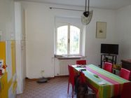 Immagine n4 - Detached house with large garden - Asta 7010