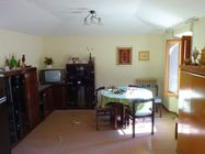 Immagine n0 - Four-room apartment in the historic center - Asta 7013