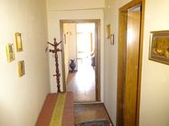 Immagine n3 - Four-room apartment in the historic center - Asta 7013