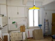 Immagine n5 - Four-room apartment in the historic center - Asta 7013
