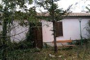 Immagine n0 - Abitazione e terreno con area da frazionare - Asta 7015