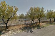 Immagine n4 - Abitazione e terreno con area da frazionare - Asta 7015