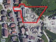 Immagine n0 - Residential and productive land - Asta 702