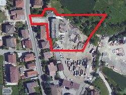 Residential and productive land - Lote 702 (Subasta 702)