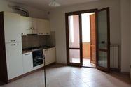Immagine n0 - Appartamento con garage - Asta 7025