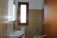 Immagine n2 - Appartamento con garage - Asta 7025