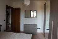 Immagine n3 - Appartamento con garage - Asta 7025