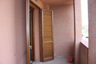 Immagine n4 - Appartamento con garage - Asta 7025