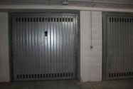 Immagine n5 - Appartamento con garage - Asta 7025
