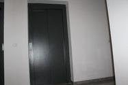 Immagine n6 - Appartamento con garage - Asta 7025