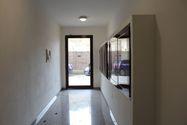 Immagine n7 - Appartamento con garage - Asta 7025