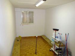 Cellar - Lot 7026 (Auction 7026)