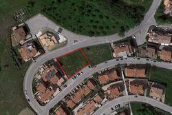 Building plot of     sqm - Lot 7029 (Auction 7029)