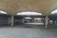 Immagine n1 - Opificio con capannoni, cupole e palazzina uffici - Asta 7031