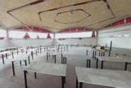 Immagine n2 - Opificio con capannoni, cupole e palazzina uffici - Asta 7031