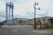 Immagine n3 - Opificio con capannoni, cupole e palazzina uffici - Asta 7031