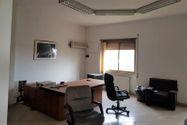 Immagine n8 - Opificio con capannoni, cupole e palazzina uffici - Asta 7031