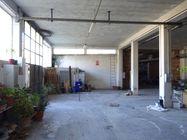 Immagine n0 - Magazzino/laboratorio di 432 mq - Asta 7034