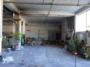 Immagine n3 - Magazzino/laboratorio di 432 mq - Asta 7034