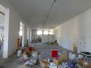 Immagine n2 - Magazzino/laboratorio di 498 mq - Asta 7035