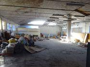 Immagine n1 - Magazzino/laboratorio di 850 mq - Asta 7036