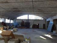 Immagine n2 - Magazzino/laboratorio di 850 mq - Asta 7036