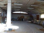 Immagine n3 - Magazzino/laboratorio di 850 mq - Asta 7036