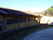 Immagine n9 - Magazzino/laboratorio di 850 mq - Asta 7036