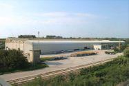 Immagine n0 - Liquidazione complesso aziendale di produzione tubi - Asta 7042