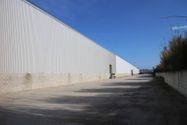 Immagine n2 - Liquidazione complesso aziendale di produzione tubi - Asta 7042