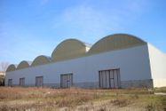 Immagine n3 - Liquidazione complesso aziendale di produzione tubi - Asta 7042