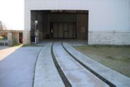 Immagine n4 - Liquidazione complesso aziendale di produzione tubi - Asta 7042