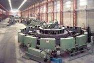 Immagine n8 - Liquidazione complesso aziendale di produzione tubi - Asta 7042