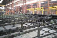 Immagine n9 - Liquidazione complesso aziendale di produzione tubi - Asta 7042