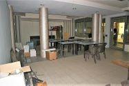 Immagine n0 - Due negozi in centro storico (sub. 27 e 28) - Asta 7059