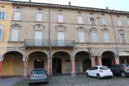 Immagine n3 - Negozio in centro storico (sub. 25) - Asta 7060
