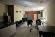 Immagine n0 - Due negozi in centro storico (sub. 42 e 43) - Asta 7061